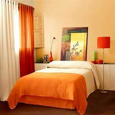 light orenge color bedroom orange bedroom walls burnt orange orange bedroom decorating ideas