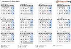 schenkungssteuer tabelle 2017 kalender 2016