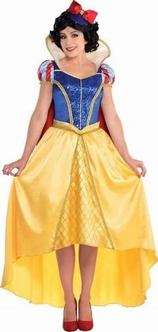 costume disney snow white costume couture snow white the seven