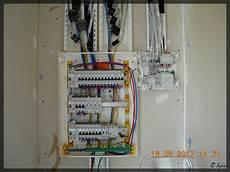 tableau electrique raccordement raccordement tableau electrique monde de l 233 lectronique