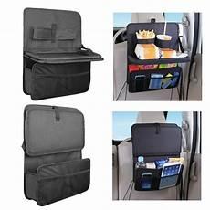 get cheap car seat organizer aliexpress