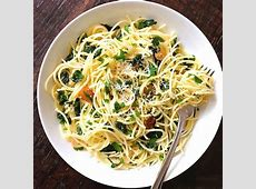 parsley  olive oil  and garlic sauce_image