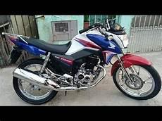 de motos as melhores quot motos no cromo quot parte 1 mqs moto filmador