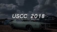 uscc 2018 event us car convention dresden