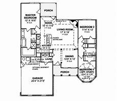 chadwick house plan chadwick ranch home plan 130d 0110 house plans and more