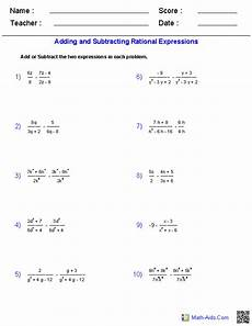 29 rational equations worksheet with answers worksheet resource plans
