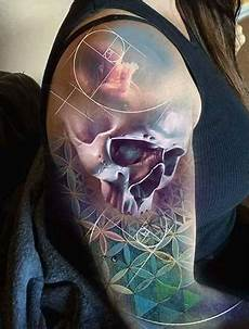 3d Tattoos Bilder - 160 best 3d tattoos for 2019 images pictures of