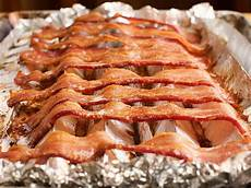 the food lab the best way to bake bacon for a crowd