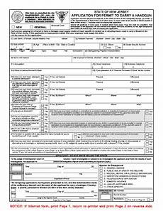 2015 2019 form nj s p 642 fill online printable