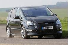 ford s max 2006 2014 review 2017 autocar