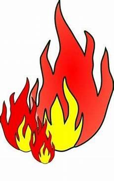 brennendes haus basteln bildergebnis f 252 r brennendes haus clipart malen co