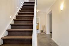 Teppich Für Treppen - teppichboden schlafzimmer flauschig haus deko ideen