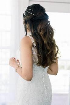 Wedding Hair Makeup Denver wedding and bridal hair and makeup in denver at glo salon