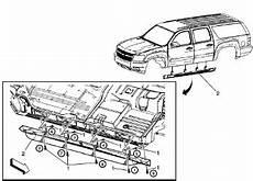 car repair manual download 2008 chevrolet suburban electronic toll collection chevrolet suburban 2009 repair manual and workshop car service
