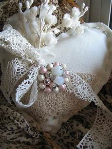 40 sweet shabby chic s day d 233 cor ideas digsdigs