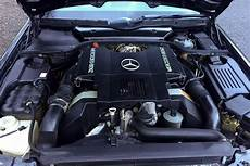 how do cars engines work 1991 mercedes benz e class navigation system 1991 mercedes benz 500sl roadster 190078