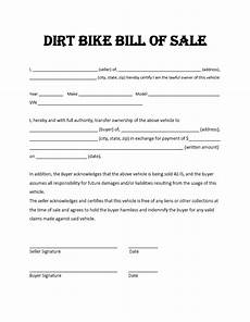 utv bill of sale clergy coalition