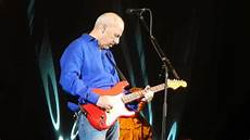 sultans of swing knopfler knopfler sultans of swing in bucharest 25 04 2013