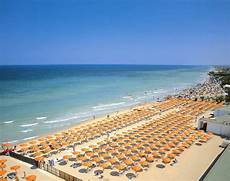 soggiorno puglia hotel villaggio in puglia sul mare granserena hotel