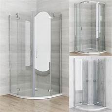 Duschkabine Viertelkreis 80x80 - duschkabine runddusche 180 176 duscht 252 r dusche viertelkreis
