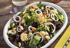 Chou Fleur R 244 Ti En Salade Sequoia