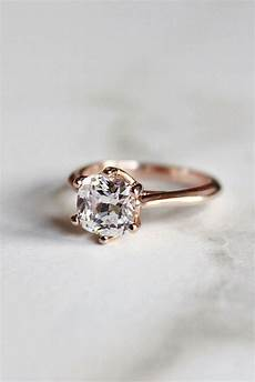 54 budget friendly engagement rings 1 000
