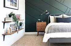 Feature Wall Decor Ideas