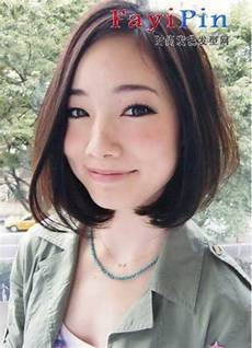 20 asian bob hairstyles bob hairstyles 2018 short hairstyles for women