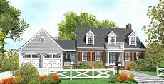 cape cod house plans with attached garage cape cod house plans with attached garage plougonver com
