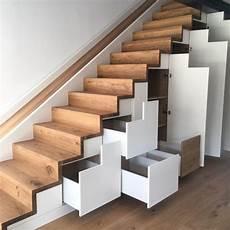 Treppe Mit Schrank - spektakul 228 re ideen treppe schrank und treppenschrank mit