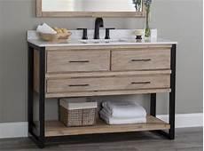 Small Bathroom Vanities Without Tops by Bathroom Vanities Vanity Tops