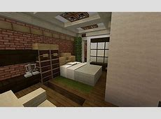 Southern Country Mansion ? Minecraft House Design