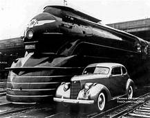 17 Best Images About Meet Myth AmericaStreamline Moderne