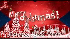 merry christmas 2015 merry christmas quotes christmas greetings e card whatsapp video message