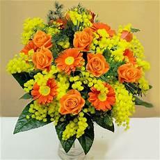 fiori per festa della donna fiori festa della donna fioraio nettuno roma imbiscuso