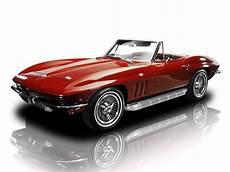 73 Best Chevrolet Corvette Stingray C2 Images On