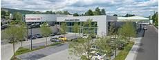 Autohaus Hofheim Am Taunus Gute Bewertung Jetzt Lesen