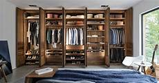 wardrobe interiors and features team 7