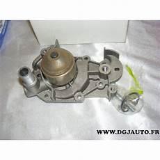 Pompe 224 Eau Wp0034v Pour Renault Clio 1 2 Kangoo Twingo 1