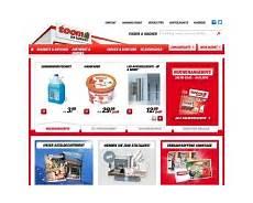 Baum 228 Rkte Zittau Branchenbuch Branchen Info Net