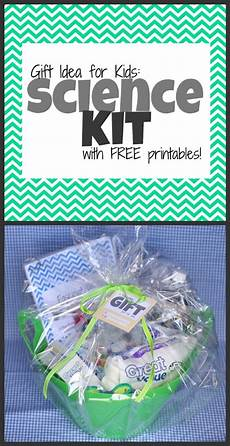 printable science experiments worksheets 12678 gift idea science kit for with free printables i can teach my child