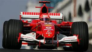 Just How Much Slower Are 2015s F1 Cars Than They Once
