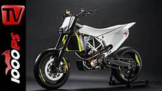husqvarna 701 supermoto concept 2014 eicma 2013