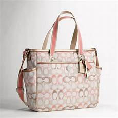 coach bag my come true need it want it