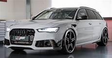 2016 Audi Rs7 Abt Tune 001 E1456710856304 Jpg Illinois Liver