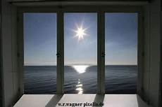 Welche Fenster Sind Die Richtigen F 252 R Mein Haus Frag