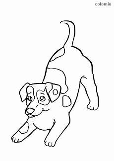 dogs coloring pages 187 free printable 187 coloring