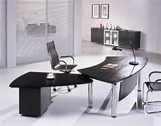 home office furniture tucson tucson proust a modern desk