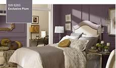 fiorito interior design sherwin williams color of the