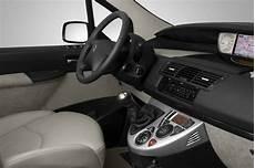 citroen c8 intérieur citroen c8 2002 2010 used car review car review rac